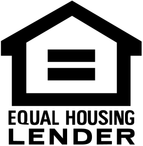 equal housing lender logo2